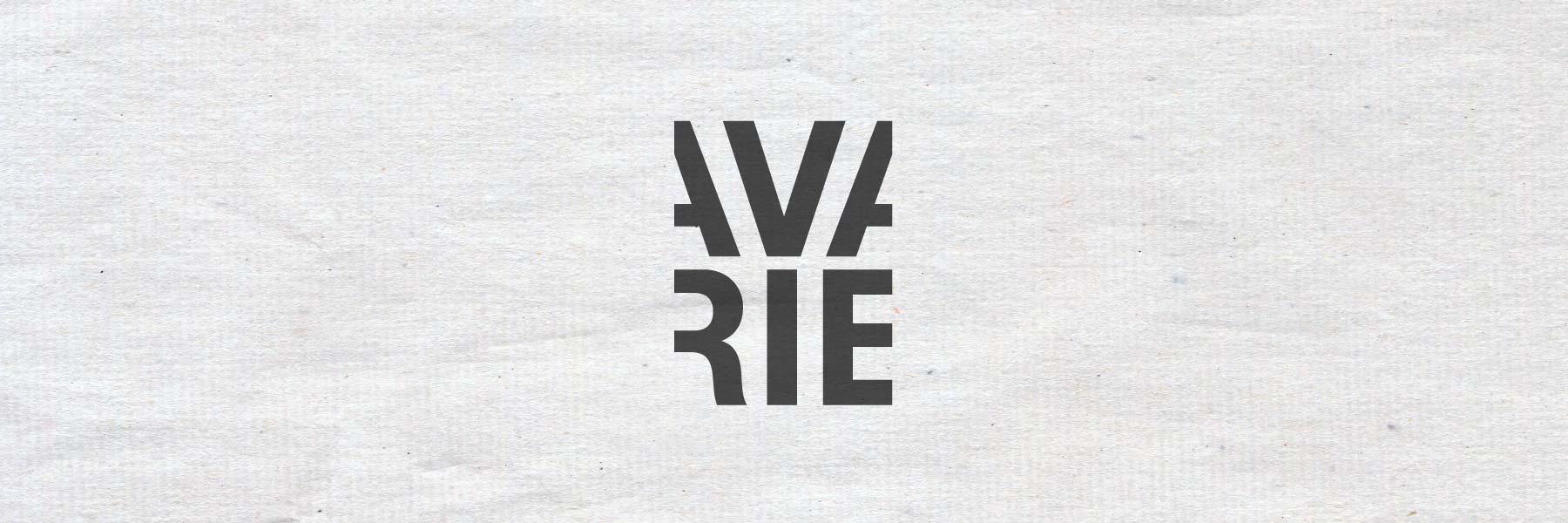 AVARIE logo