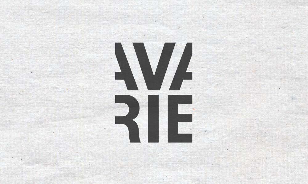 AVARIE_cover