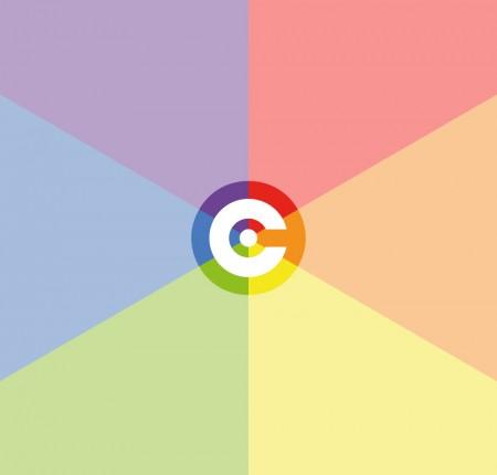 Centre LGBT