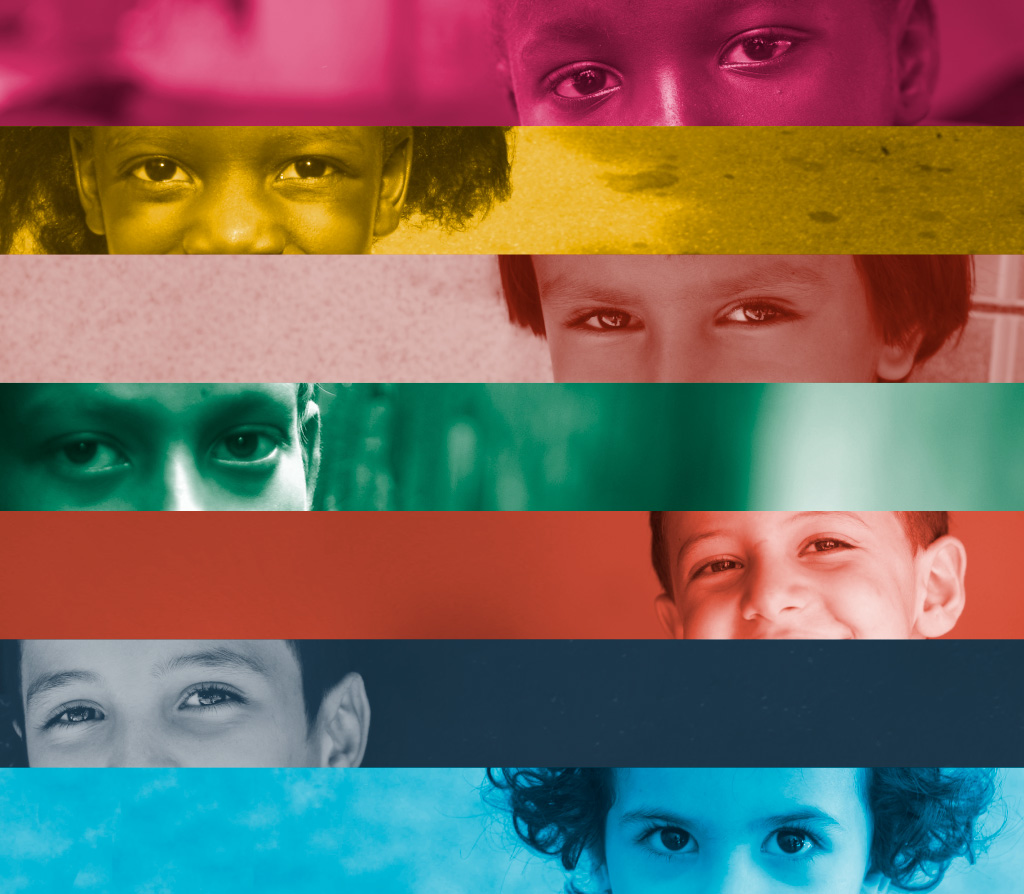 INSPIRE: Seven strategies for Ending Violence Against Children