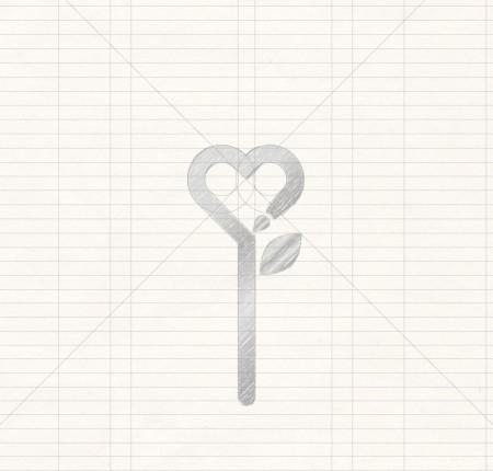 Love Under Design