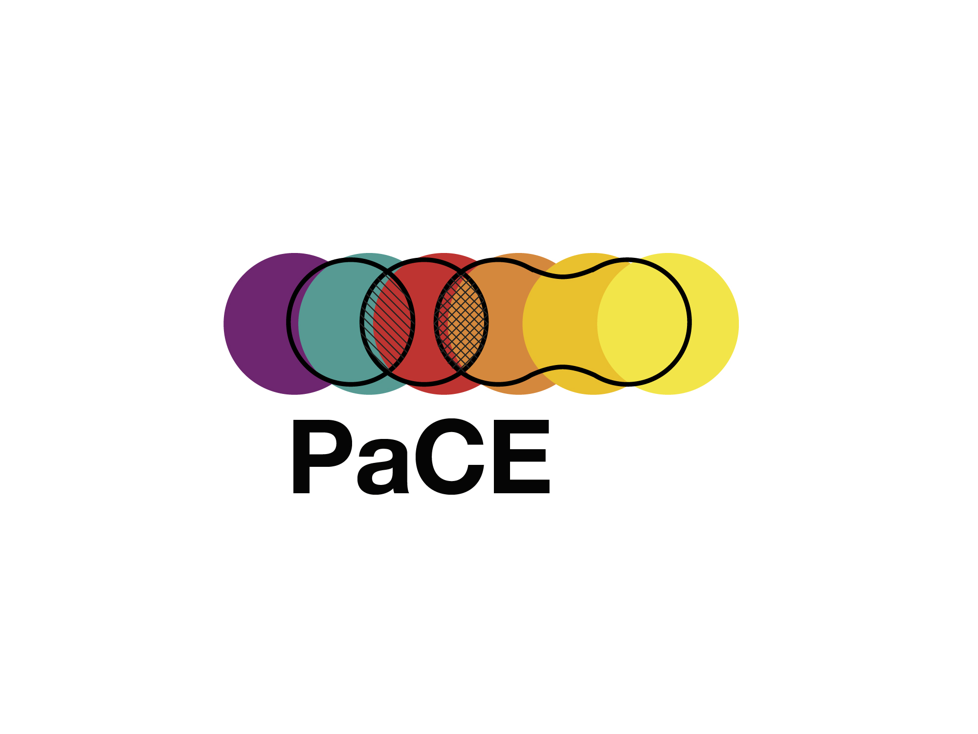 PaCE – Populism and Civic Engagement