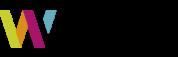 Logo WithoutViolence