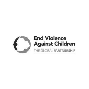 End Violence Against Children – The Global Partnership