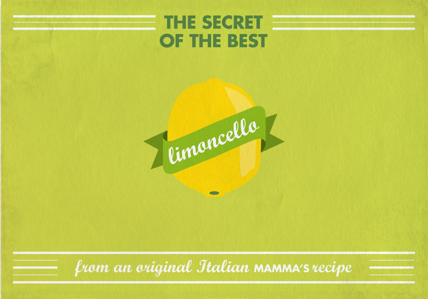 limoncello_featured_image_2