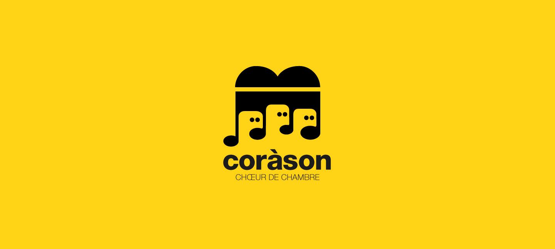 Logo Coràson