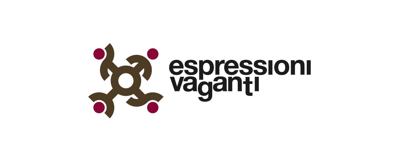 Logo Espressioni Vaganti