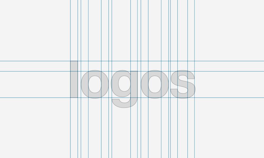 portfolio_LOGO_GALLERY-03