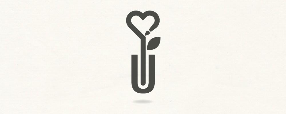 Love Under Design - logo