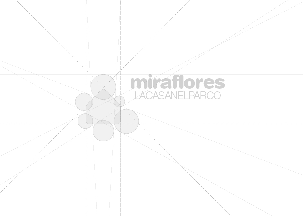 Logo Miraflores
