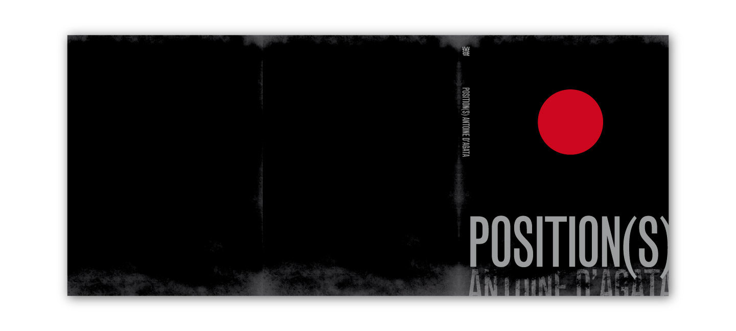 Position(s) cover