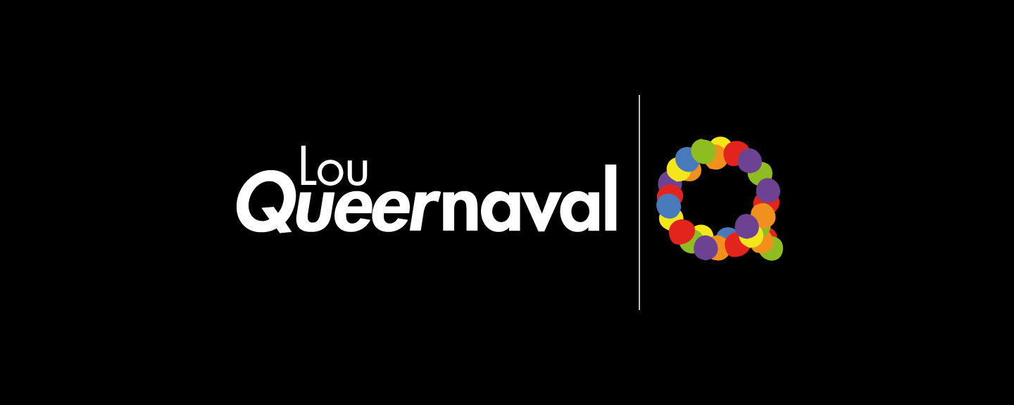 Logo Queernaval