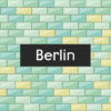 u-bahn_thype_featured_img